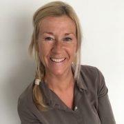 Sandra Madsen