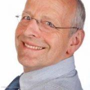 Dirk Vollenhoven