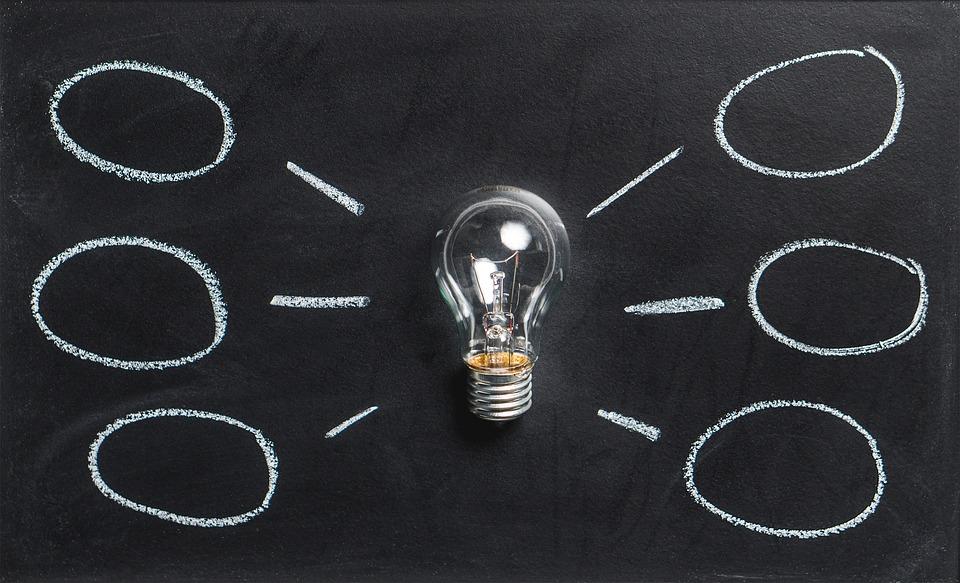 Timemanagement voor trainers = keuzes maken
